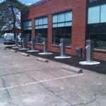 OSU-CAR-Chargers-5-20-11-8-150x150