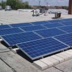 OSU-CAR-Solar-EVs-6-11-5-150x150