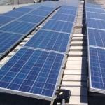 OSU-CAR-Solar-EVs-6-11-6-150x150